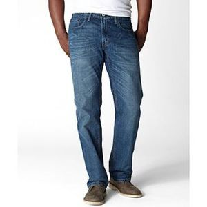 Levi's Other - Men's Levi's 559 Relaxed Fit Jeans