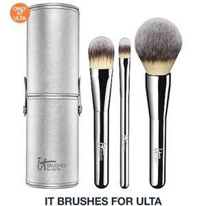 Other - It Cosmetics Complexion Perfection Essentials