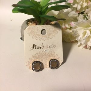 Altar'd State Jewelry - Altar'd State Earrings