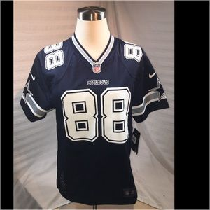 newest collection c006c f4001 Children's Dallas Cowboys Jersey NWT