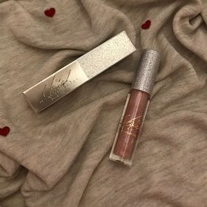 MAC Cosmetics Other - Mac Cosmetics Mariah Carey Lipglass Lipgloss