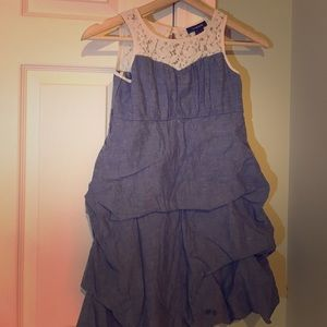 My Michelle Other - Cute dress