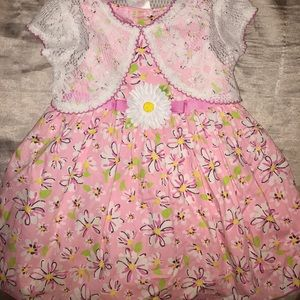 Youngland Other - Youngland Daisy Dress