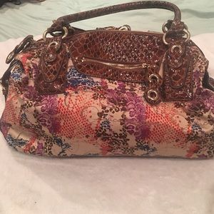 Jessica Simpson Handbags - Jessica Simpson bag