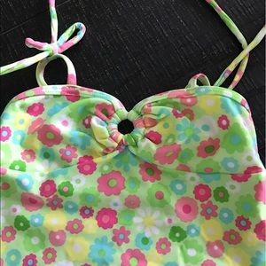 I Play Other - 👙Baby Two Piece Water Diaper Swimsuit by i Play