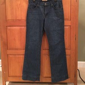James Jeans Denim - Women's James Jeans