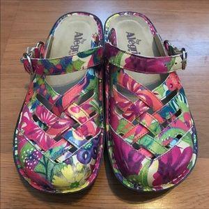 alegria Shoes - Alegria Sandals