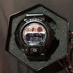 G-Shock Other - G Shock Watch