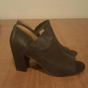 Adam Tucker  Shoes - Adam Tucker Open Toed size 7.5