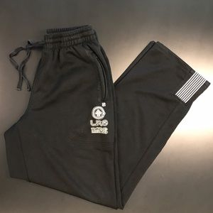 Lrg Other - LRG Sweatpants