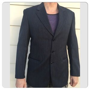 Gianfranco Ferre Other - Ferre Men's blazer, Size 44