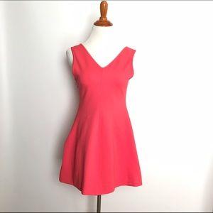 Annie Griffin Dresses & Skirts - Annie Griffin Dress 4 New Knee sleeveless flowy
