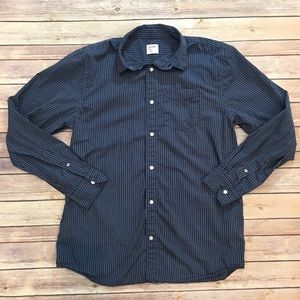 Old Navy Other - Men's Old Navy Striped Shirt