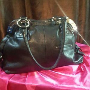 B. Makowsky  Handbags - B. Makowsky 💜hsm