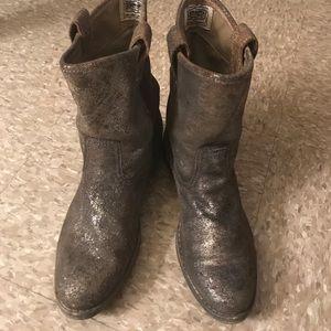 Denim & Supply Ralph Lauren Shoes - Ralph Lauren denim & supply boots