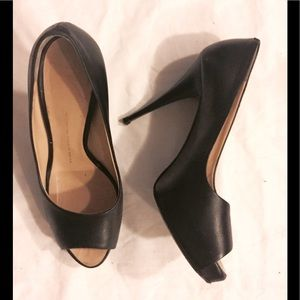 Giuseppe Zanotti Shoes - Giuseppe Zanotti Platform Pumps 🆕
