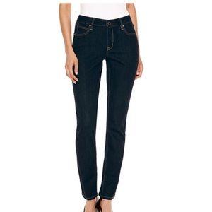 a.n.a. ANA skinny Stretch jeans size 27 / 4