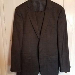 Giorgio Fiorelli Other - Men suit