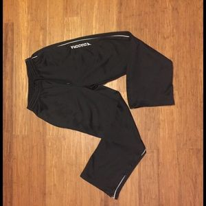 Diadora Other - Diadora track/soccer pants. YL (Youth Large)