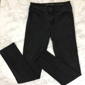 Calvin Klein Denim - CLOSET CLEAROUT 💛 Calvin Klein Black Skinny Jeans