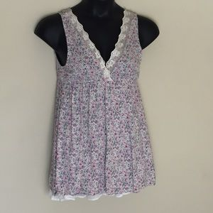 Rue21 Dresses & Skirts - Rue21 Floral Dress Size M
