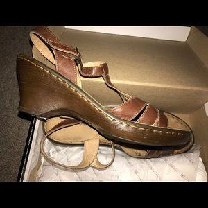 ANDREA FENZI Shoes - Sandals
