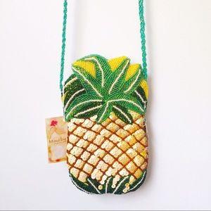 Maui by Design