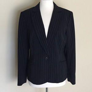 Jones New York Jackets & Blazers - Jones New York Suit Jacket Size 12