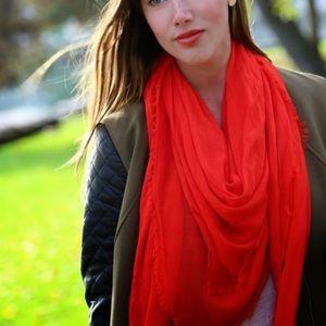 Madewell Accessories - Madewell scarf