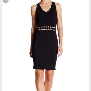 Rebecca Minkoff Charly Dress