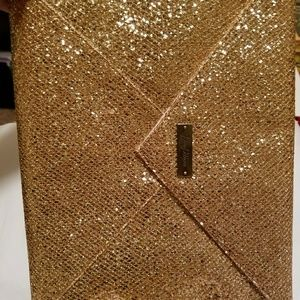 Jenny Packham Handbags - NEW with tag Jenny Packham table case / clutch