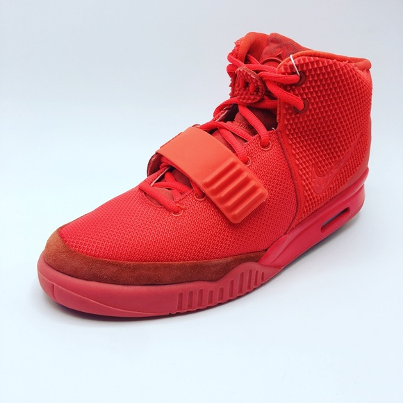 info for 2f255 3f021 New yeezys 10.5 RED OCTOBERS Boutique
