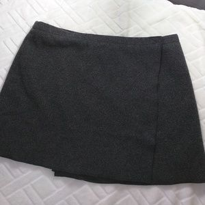 American Eagle Outfitters Dresses & Skirts - ❤ American Eagle Outfitters wool mini skirt EUC