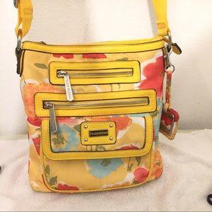 Rodarte Handbags - Tyler Rodan crossbody bag