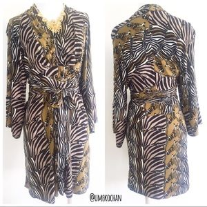 Banana Republic Dresses & Skirts - Issa London Collection Dress