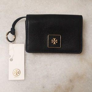 Tory Burch Handbags - Tory Burch Clara Card Case