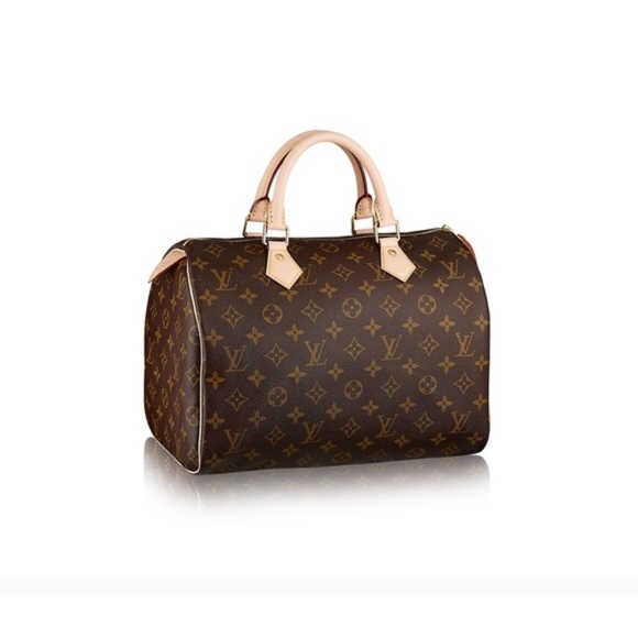508de8a548f Louis Vuitton Speedy 25!! BLACK FRIDAY SALE!!