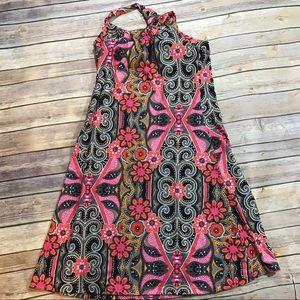 Prana Dresses & Skirts - Prana Quinn Racerback dress