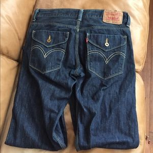 Levi's Other - Pair of Levies jeans
