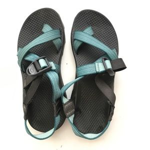 Chaco Shoes - Chaco sandals Unaweep