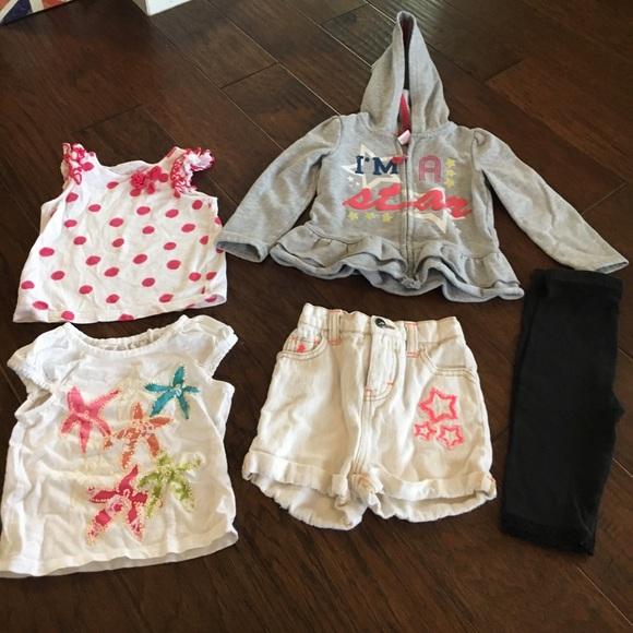 83e405e627cd Shirts   Tops