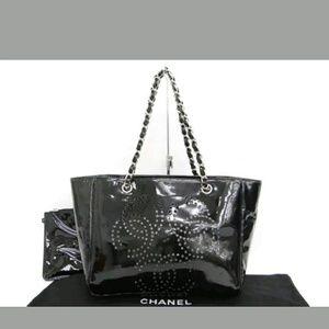 chanel Handbags - Chanel Bag and pochette