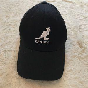 Kangol Other - Kangol baseball hat
