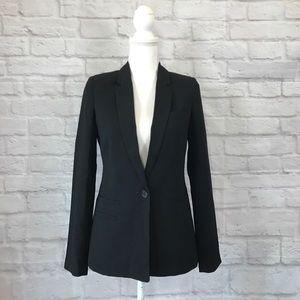 Joie Jackets & Blazers - Joie Blazer size 0