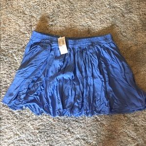 American Eagle Outfitters Dresses & Skirts - AE Skirt
