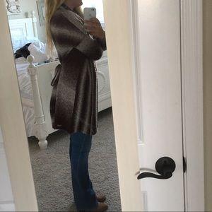 Rip Curl Jackets & Blazers - Rip curl sweater