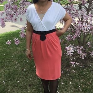 Venus Dresses & Skirts - 🌼🌼 Venus -Pretty dress 🌼🌼