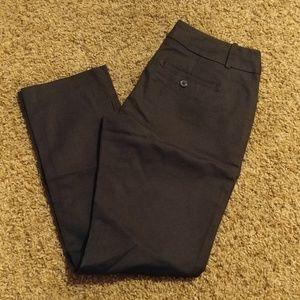 Calvin Klein Chelsea dress pants