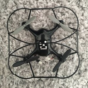 Other - Neutron mini drone