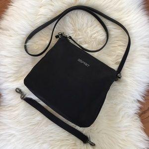 ESPRIT | Reversible & Convertible Bag